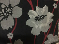very beautiful rug in very good condition