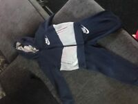 Excellent condition Nike air tracksuit