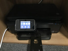 Printer - HP Photosmart 6520