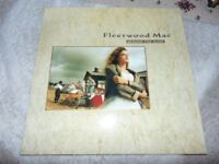 fleetwood mac original albums vinyl records collect aberbargoed