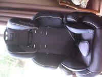 Mamas & Papas Car Seat 9-36 Kg