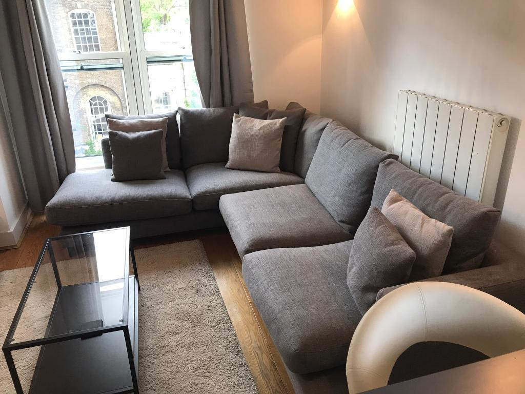 Camerich Lazytime Sofa In Victoria Park London Gumtree