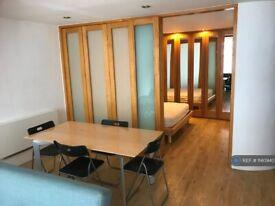1 bedroom flat in Adam & Eve Mews, London, W8 (1 bed) (#1140940)