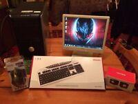 uper fast Dell OptiPlex 380 PC