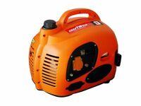 Generator KRAFTWELW ST2000 Silent 2,0 Kva 230V Petrol