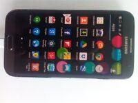 "Unlocked 16GB Samsung Note 2 N7105, 1.6GHz Quad-Core Processor, 2GB RAM, Size 5.55"""