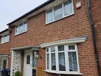 3 bedroom house in Kingsbridge Road, Bartley Green