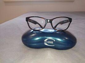 Designer Glasses good conditions