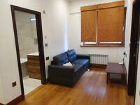 1 bedroom flat, Central Croydon