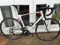 Giant Defy Composite 1 - Immaculate condition