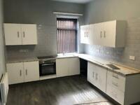 Shared new flats 3 per flat