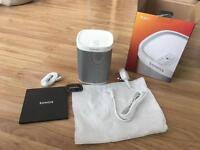 Sonos Play: 1 - Brand New
