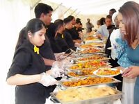 LONDON AFRICAN & CARIBBEAN EVENT CATERING SERVICE, WEDDINGS, VENUES HIRE, NIGERIAN WEDDING CATERING