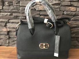 Brand new Dorothy Perkins handbag