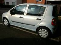 Renault mod 1.4 expression **cheap insurance**