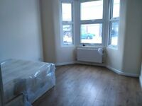 £110-£130pw 5x double rooms available in Edmonton