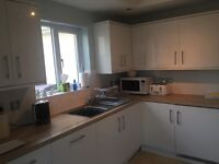 4 bed house in Slough Dss/Housing acceptable