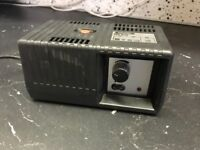 Minicraft Power Supply For powered tools