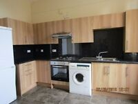 1 Sunny Double room close to Dundee Uni immediately available