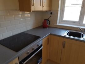 Flat for Rent in Bispham, Good size Two Bedroom Ground Floor Just off Promenade