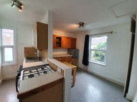 2bed flat to let in Tooting Broadway ,the property is situated 10 min walk from Tooting Broad Way