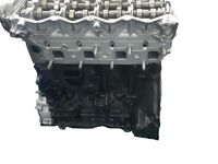 LIMITED TIME OFFER ONLY! 2002-2005 MODIFIED RECONDITIONED NISSAN NAVARA 2.5 TD YD25 ENGINE