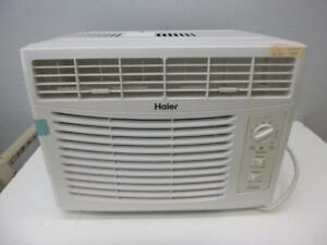 Haier Window Air Conditioner - We Buy And Sell Air Conditioners - 116679 - MY521411