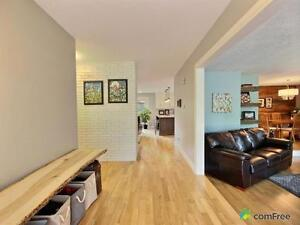 $424,900 - Bungalow for sale in St. Thomas London Ontario image 5