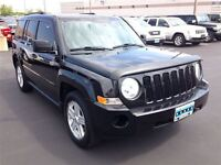 2010 Jeep Patriot North - 100% APPROVALS ONLY AT TMRFINANCIAL.CA