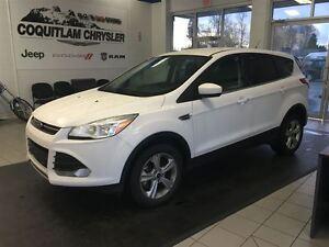 2015 Ford Escape SE Loaded Alloy