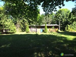 $498,000 - Cottage for sale in Innisfil