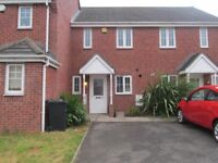 2 Bedroom House to rent in Dudley