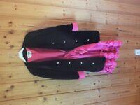 Sweedish Designer Ladies Clothing