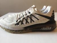 NIKE AIRMAX EXCELLENT CONDITION
