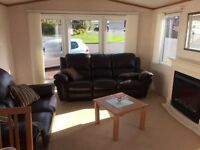 PEMBERTON HOLIDAY HOME FOR SALE - SEA VIEWS - STUNNING CONDITION - CALL FOR MORE DETAILS