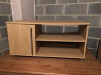"""TV Cabinet - Suit up to 32"""" TV"""