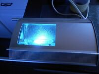 Metal Halida 150 watt, for marine reef tank