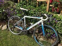 Carrera Men's Road Bike (£125 ONO)