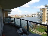 River Views- Fantastic Value 2 bed 2 bath- Smugglers Way