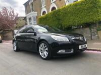 Urgent sale Vauxhall insignia 2012