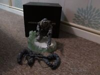 Call of duty soap mctavish collectable figure