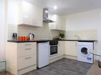 A RANGE OF STUDIO & ONE BEDROOM FURNISHED/UNFURNISHED APARTMENTS TO LET - CITY CENTRE LOCATION