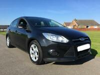 Ford Focus Edge - 1.6 TDCi