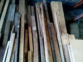 Timber, plywood sheets, all different battons, cheap prices !!!