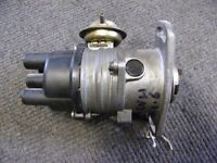 Ford Escort CVH 1.6L Distributor