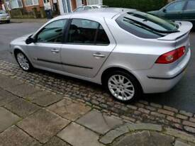 Renault laguna 1.9 dci MINT CONDITION !!!!!