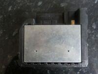Bluetooth Control Module Audi A6 genuine