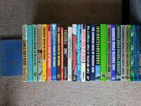 Guinness World Record Books massive collection x 28
