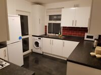 Student house or young professionals - 3 bedroom, furnished