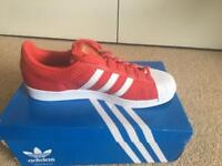 Adidas Superstar Weave UK 12